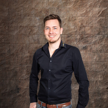 Timo Falk