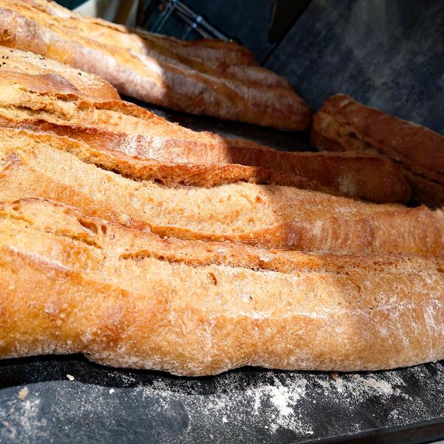 Fasanenbäckerei