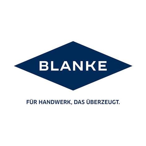 blanke_logo_ueber.jpg