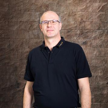 Philippe Grasser