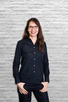 Denise Liepe