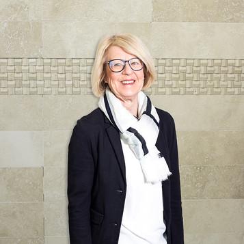 Andrea Hengge
