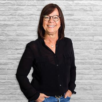 Sabine Benz