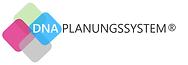 dna-planungssystem.png