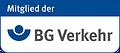 mitglied-der-bg-verkehr_png.png