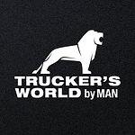 MAN Truckers World_logo.jpg
