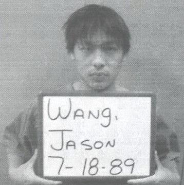 Prison Picture.jpg