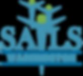 SAILS-Washignton-WebLogo.png