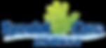 SCA-Logo-Web.png
