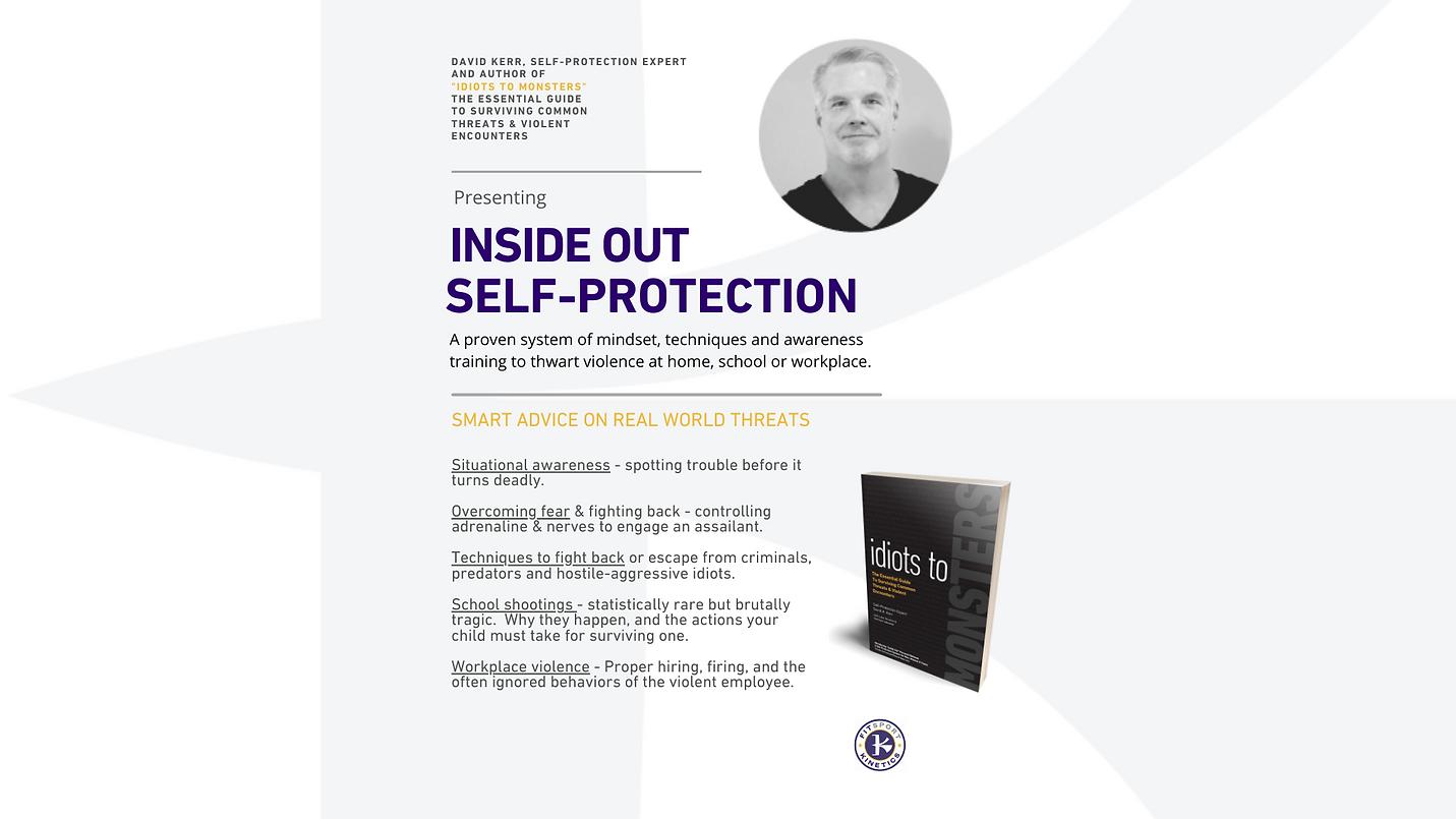 Self Defense Seminar page web site.png