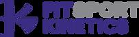 Stacked Logo_FSK_Color_OT-2.png