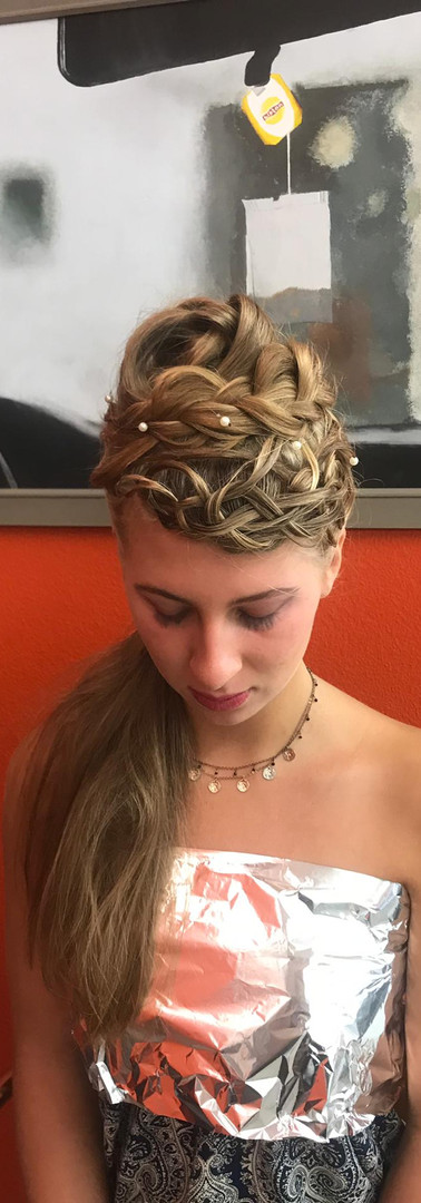 Femme coupe mariage 1d.jpg