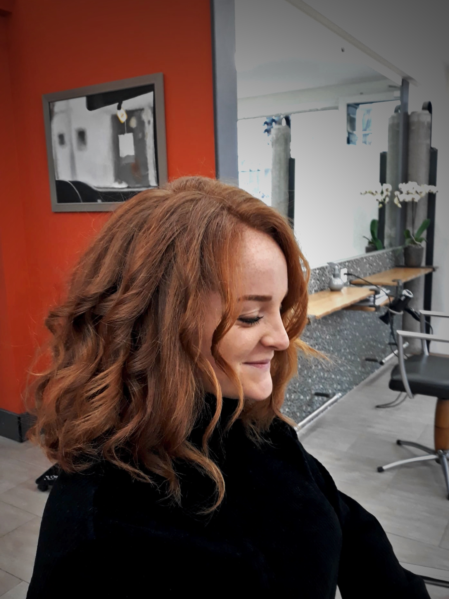 Femme_cheveux_roux 1a