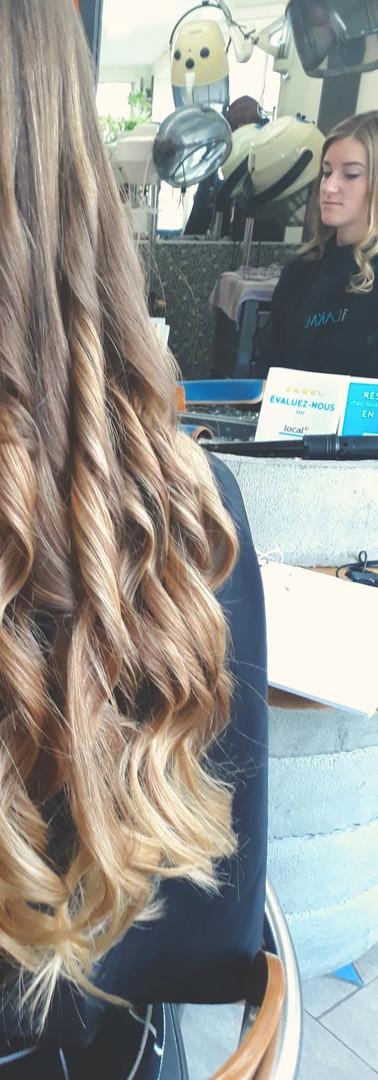Femme cheveux longs 1c.JPG
