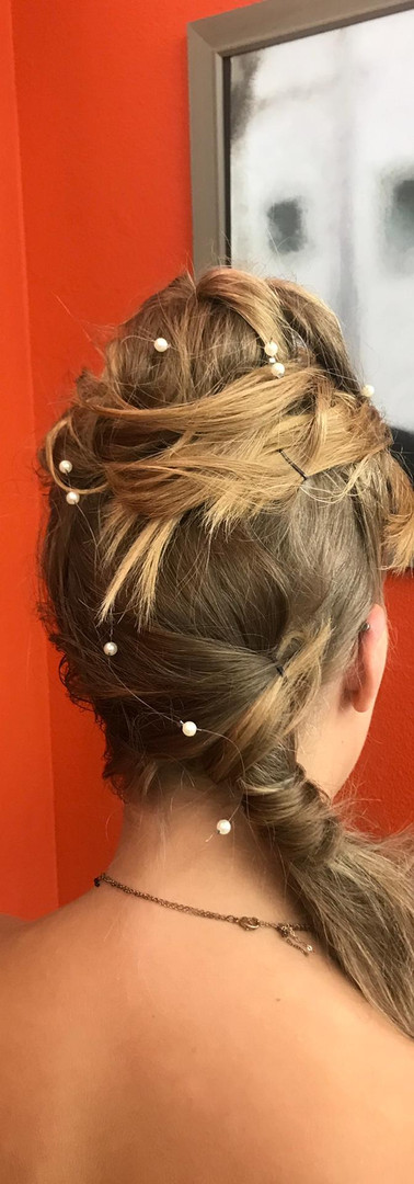 Femme coupe mariage 1b.jpg