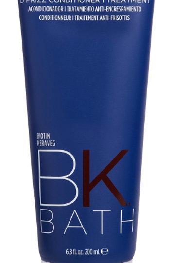 BK Bath