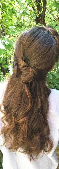 Femme cheveux longs 2b.jpg
