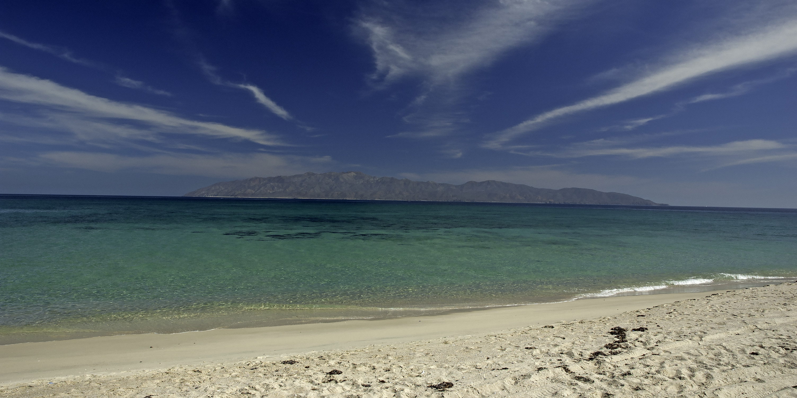 Great Beach (La Paz)