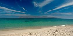 Great Beach (La Paz)