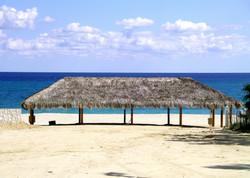 East Cape Palapa
