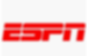 Laura Ahearn on ESPN
