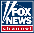 Laura Ahearn on Fox News