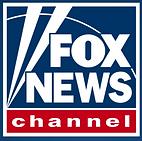 Laura Ahearn on Fox News