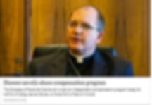 Rockville Centre Priest Abuse - Laura Ahearn Esq. Can Help Survivors