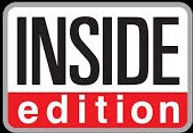 Laura Ahearn on Inside Edition