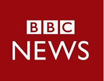 Laura Ahearn on BBC