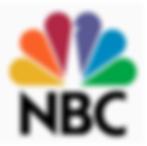 Laura Ahearn on NBC