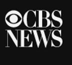 Laura Ahearn on CBS News