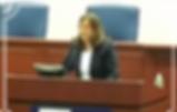 Laua Ahearn Sex Abuse Attorney