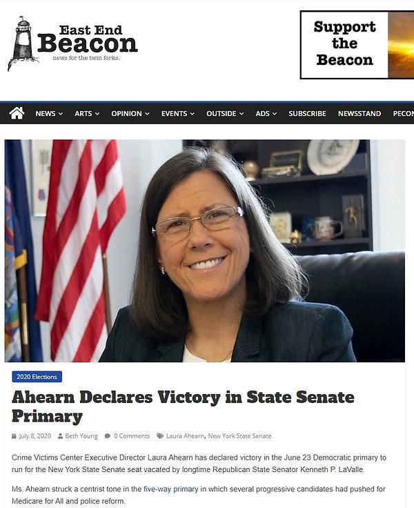 Website Primary .jpg