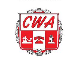 CWA 1108.png
