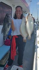 Sea Bass and FLuke.jpg