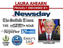 Laura Ahearn Endorsements.png