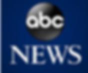Laura Ahearn on ABC News