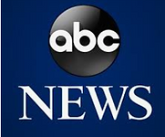 Laura Ahearn on ABC News