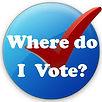 Laura Ahearn for State Senate.jpg