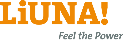 LIUNA+Feel+The+Power+Logo+v1.png