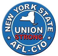 Laura Ahearn NYS AFL CIO.png