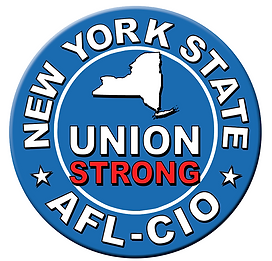 Laura Ahearn NYS AFL CIO.png