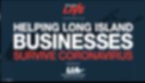 LI Businesses.PNG