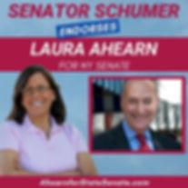 Senator Schumer.jpg