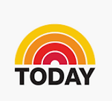 Laura Ahearn on the Today Show.PNG