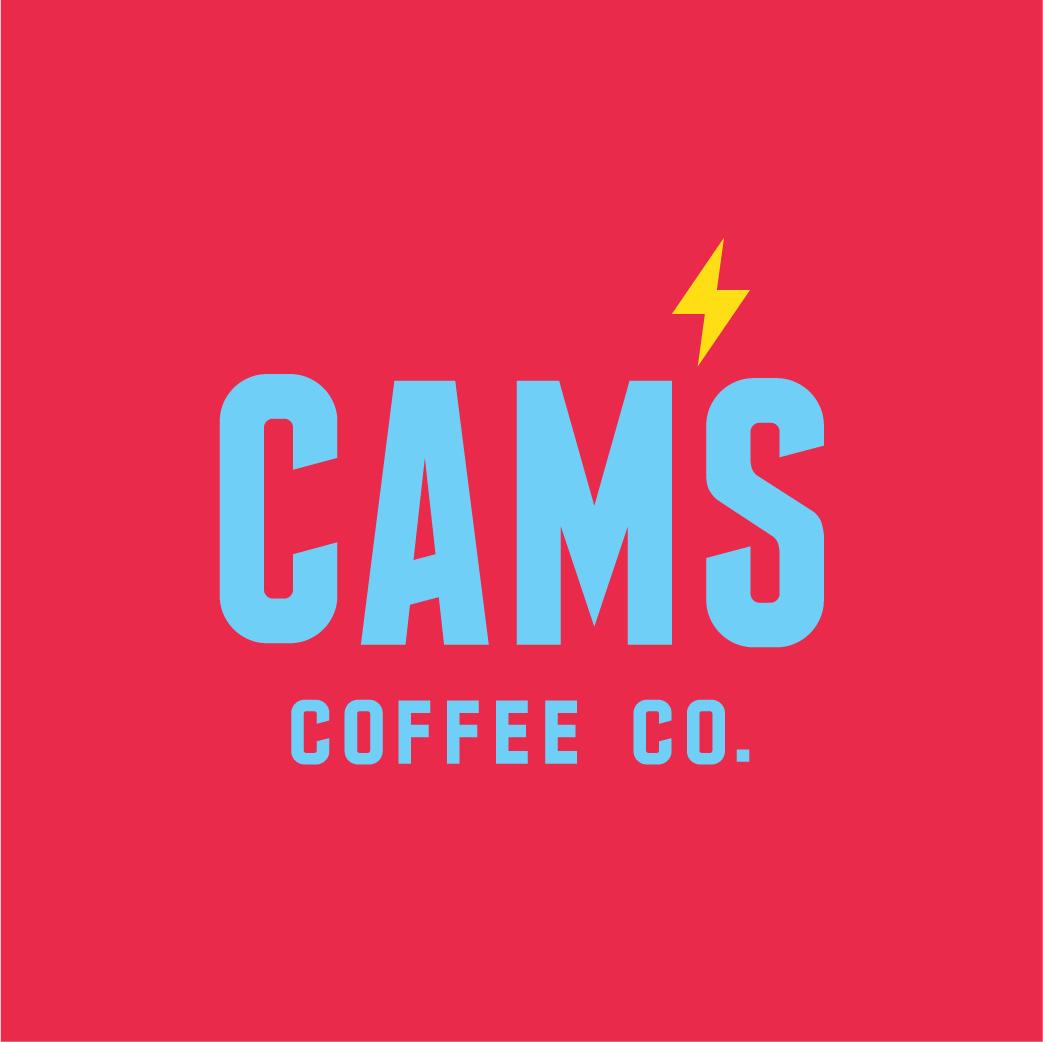 CAM 18005-01 Profile Images IG (1)