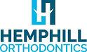 Hemphill Orthodontics_logo.jpg