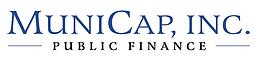 MuniCap 2_C logo.tif