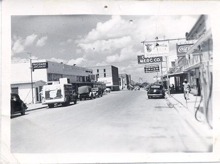 Celina, TX: A True Roller Town